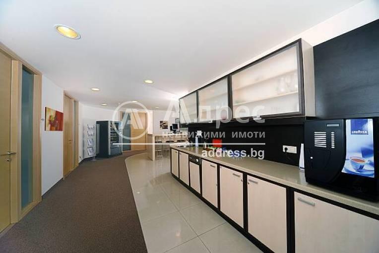 Офис, София, Център, 250943, Снимка 6