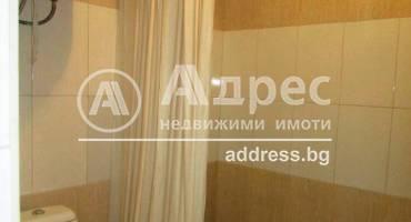 Тристаен апартамент, Благоевград, Вароша, 310943, Снимка 11