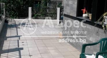 Тристаен апартамент, Благоевград, Вароша, 310943, Снимка 12
