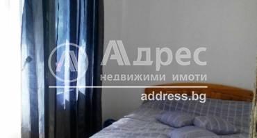 Тристаен апартамент, Благоевград, Вароша, 310943, Снимка 2