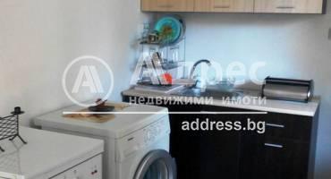 Тристаен апартамент, Благоевград, Вароша, 310943, Снимка 3