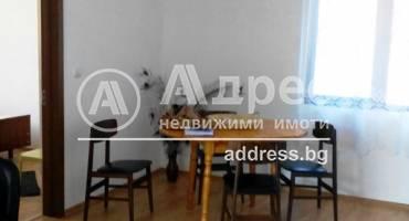 Тристаен апартамент, Благоевград, Вароша, 310943, Снимка 4
