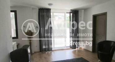 Тристаен апартамент, Благоевград, Вароша, 310943, Снимка 6