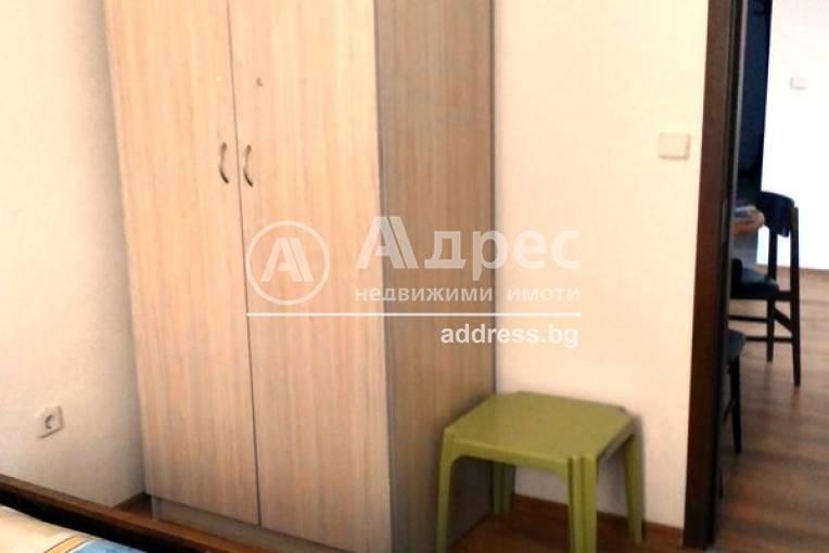 Тристаен апартамент, Благоевград, Вароша, 310943, Снимка 10