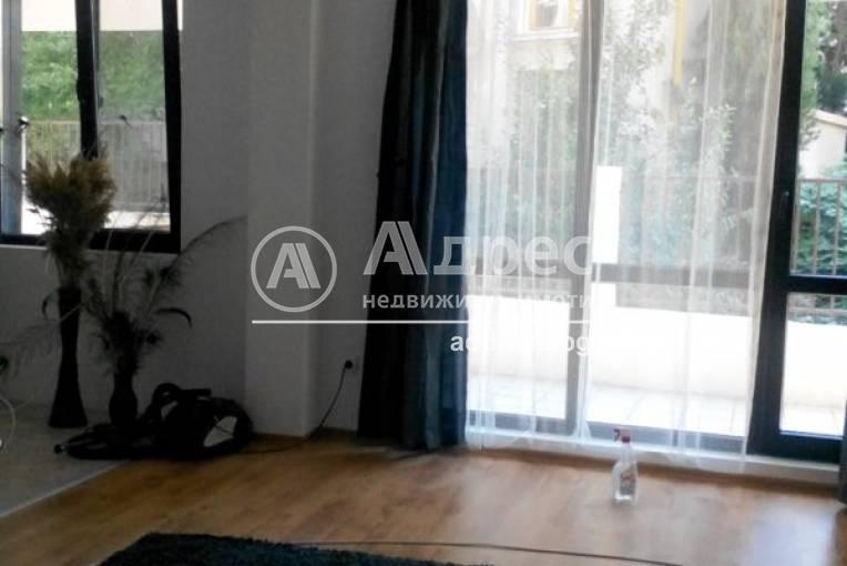 Тристаен апартамент, Благоевград, Вароша, 310943, Снимка 5