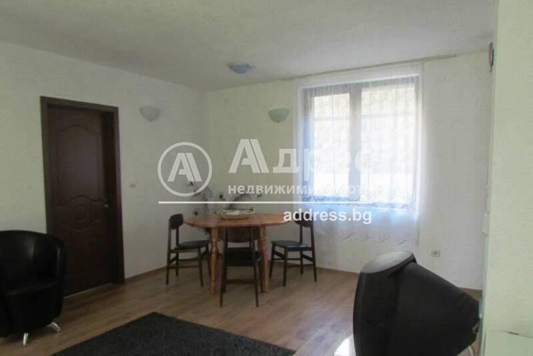 Тристаен апартамент, Благоевград, Вароша, 310943, Снимка 7