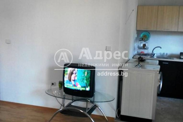 Тристаен апартамент, Благоевград, Вароша, 310943, Снимка 8
