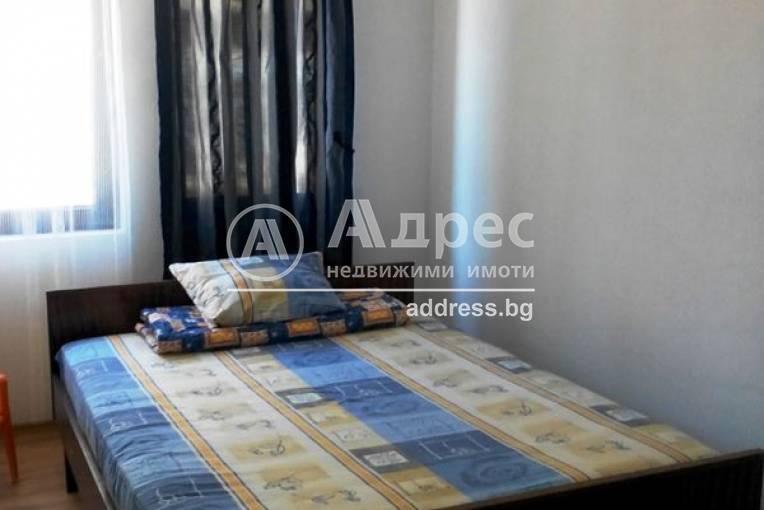 Тристаен апартамент, Благоевград, Вароша, 310943, Снимка 9