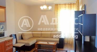 Двустаен апартамент, Сандански, Широк център, 419943, Снимка 1