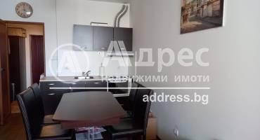 Едностаен апартамент, София, Студентски град, 525943, Снимка 1