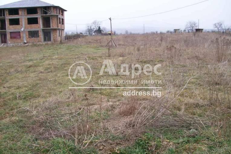 Парцел/Терен, Благоевград, Втора промишлена зона, 151944, Снимка 1