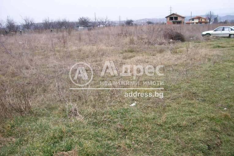 Парцел/Терен, Благоевград, Втора промишлена зона, 151944, Снимка 2