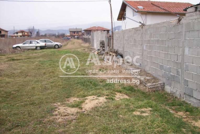 Парцел/Терен, Благоевград, Втора промишлена зона, 151944, Снимка 3