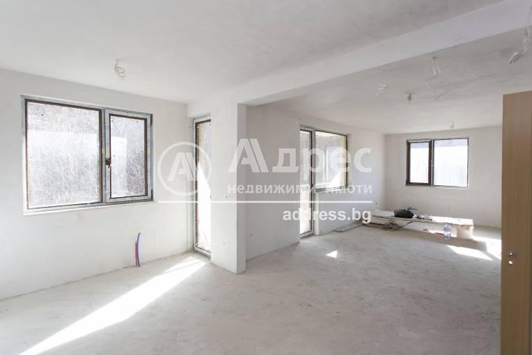 Къща/Вила, София, Горна Баня, 289944, Снимка 1
