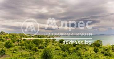 Тристаен апартамент, Бургас, Сарафово, 465944, Снимка 1