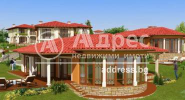 Къща/Вила, Кичево, 491944, Снимка 1