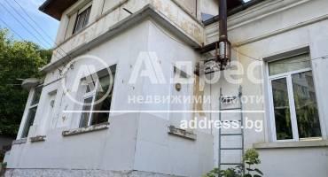 Къща/Вила, Плевен, Градска част, 524944