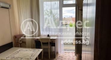 Двустаен апартамент, Плевен, Градска част, 515945
