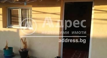 Къща/Вила, Трапоклово, 471946, Снимка 1