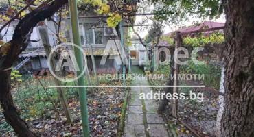 Къща/Вила, Плевен, ВМИ, 478947, Снимка 1