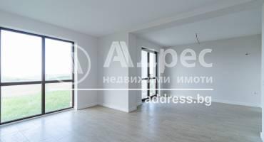Къща/Вила, Кичево, 491947, Снимка 1