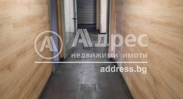 Тристаен апартамент, София, Овча купел, 500947, Снимка 1