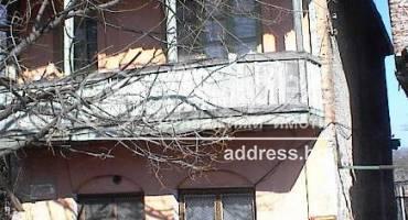 Къща/Вила, Недялско, 45948, Снимка 2