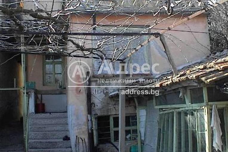 Къща/Вила, Недялско, 45948, Снимка 1