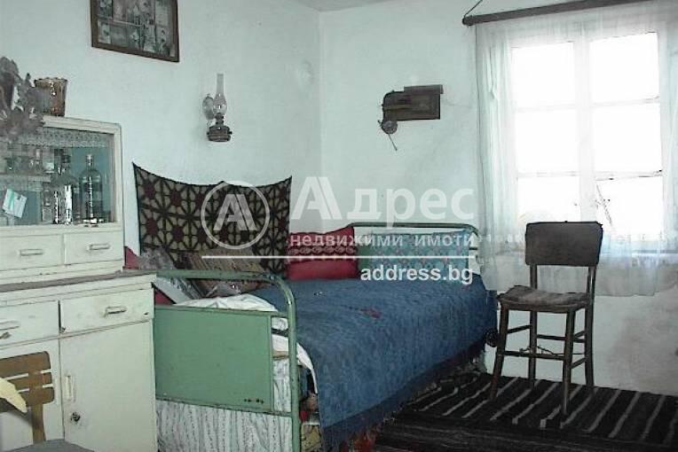 Къща/Вила, Недялско, 45948, Снимка 3