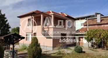 Къща/Вила, Кукорево, 510948, Снимка 1