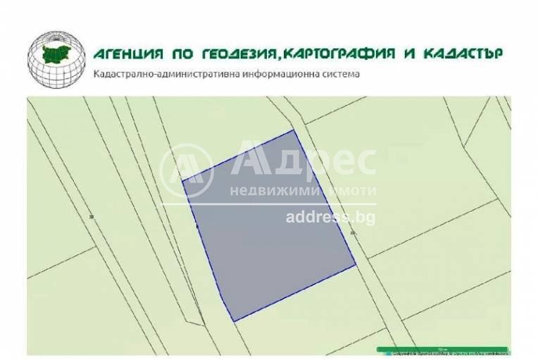 Земеделска земя, Дъбрава, 246949, Снимка 2