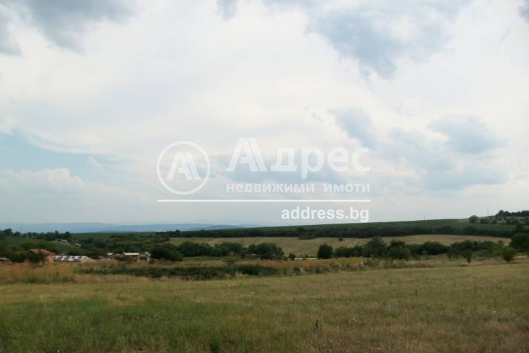 Парцел/Терен, Беляковец, 276949, Снимка 1