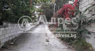 Парцел/Терен, Варна, м-ст Свети Никола, 434949, Снимка 1