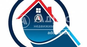 Офис, Хасково, Център, 510949, Снимка 1