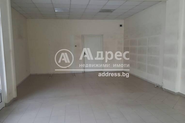 Магазин, Горна Оряховица, Града, 328950, Снимка 1