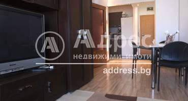 Двустаен апартамент, София, Студентски град, 506950, Снимка 1