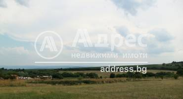 Парцел/Терен, Беляковец, 276951, Снимка 1