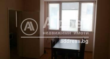 Едностаен апартамент, Стара Загора, Център, 268952, Снимка 2