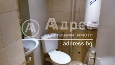 Едностаен апартамент, Стара Загора, Център, 268952, Снимка 4