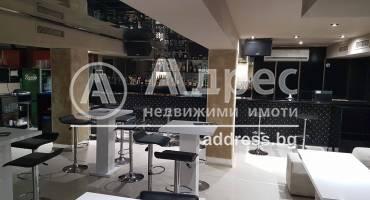 Магазин, Пазарджик, Идеален център, 277952, Снимка 1