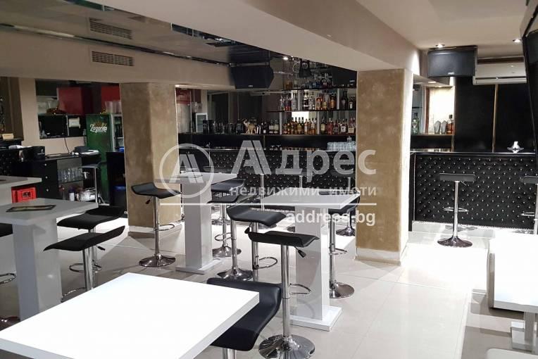 Магазин, Пазарджик, Идеален център, 277952, Снимка 2