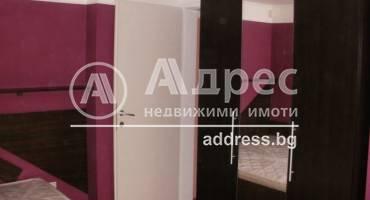 Етаж от къща, Варна, Гръцка махала, 313952, Снимка 2