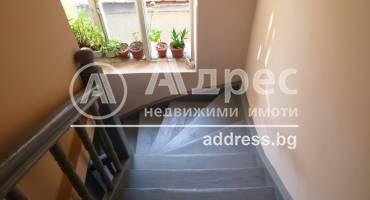 Етаж от къща, Варна, Гръцка махала, 313952, Снимка 3