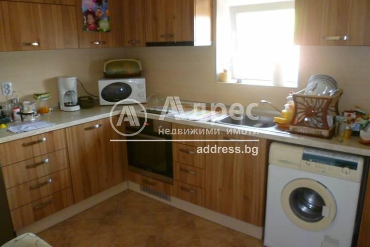 Етаж от къща, Варна, Гръцка махала, 313952, Снимка 1