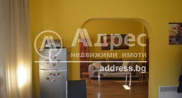 Етаж от къща, Велинград, Лъджене, 479952, Снимка 1
