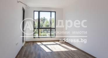 Двустаен апартамент, Варна, к.к. Св.Св. Константин и Елена, 492952, Снимка 1