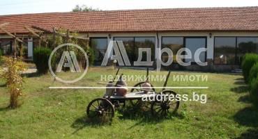 Стопанска сграда/Ферма, Александрово, 281955, Снимка 2