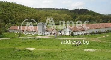 Стопанска сграда/Ферма, Александрово, 281955, Снимка 3