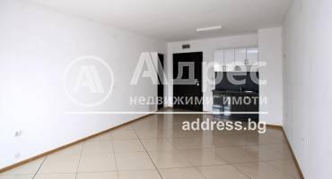 Едностаен апартамент, София, Студентски град, 479955