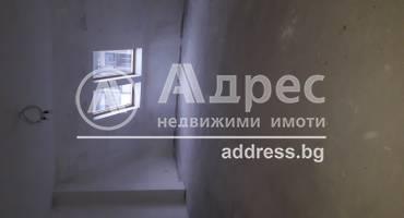 Двустаен апартамент, Горна Оряховица, Града, 476956, Снимка 1